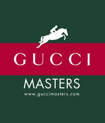 75be5dc4d في عام 1921 ، افتتحت شركة غوتشي Guccio للسلع الجلدية وتخزين الأمتعة الصغيرة  في فلورنسا مسقط رأسه. وكان الهدف بعد عودته الى ايطاليا على الرغم من استلهم  رؤيته ...