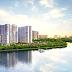 Office-tel Sunrise Riverside thu hút lượng lớn khách đầu tư tại Nam Sài Gòn
