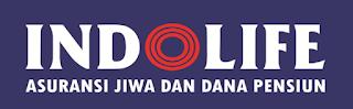 Lowongan Kerja PT. INDOLIFE PENSIONTAMA Maret 2018