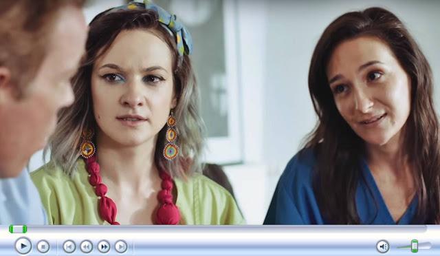 rezumat casting sezonul 2 serial online romanesc