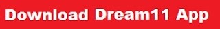 Download Dream11 Pro App and Get Rs.250 Cash