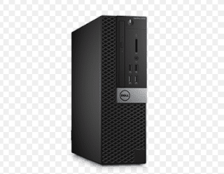 Dell Optiplex 5040 Drivers Windows 10, Windows 7