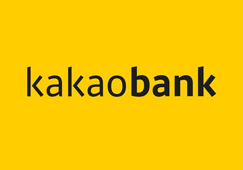 Tinuku KakaoTalk has officially operated Kakao Bank