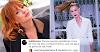 Marina Ruy Barbosa fica espantada com elogio inusitado de seguidor e responde