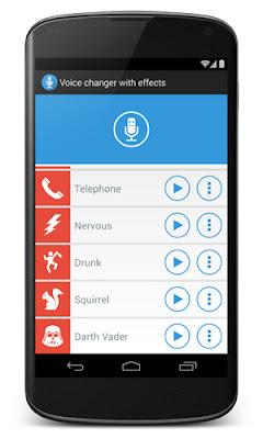 Kumpulan aplikasi android unik, menarik, dan seru terbaik yang wajib dicoba...download berbagai aplikasi android gratis...aplikasi android yang membuatmu betah berlama-lama dengan smartphonemu.