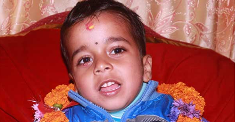 Image result for google boy nepal