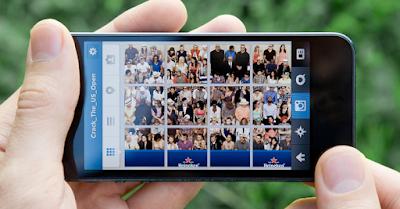 ide konten menarik untuk Instagram Paling populer