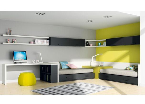 911738824 - Muebles originales madrid ...