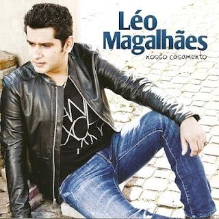 SEPARADAS CD CAMAS GRÁTIS MAGALHAES LEO DOWNLOAD
