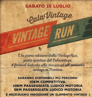 vintage-run