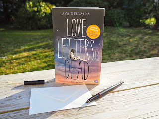 Love_letters_to_the_dead