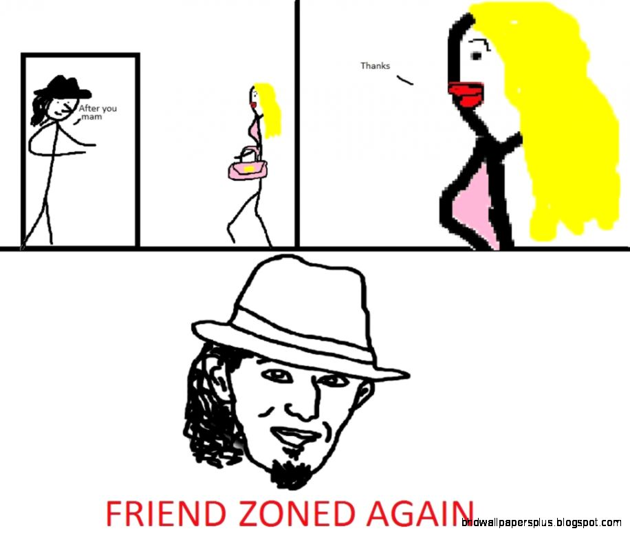 Friend Zoned Quotes Friendzoned Funny Quotes Img The Friend Zone