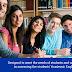 Tips Jitu Mendapatkan Beasiswa Ke Luar Negeri