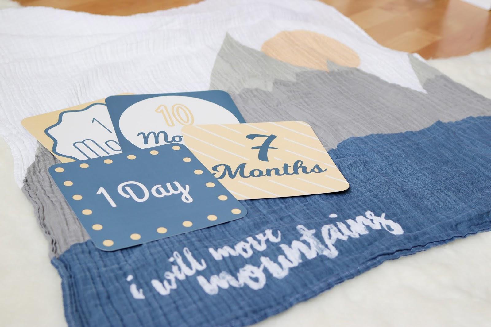 test avis lecture livre grossesse maternité naissance accouchement application téléphone les gommettes de melo cartes étapes