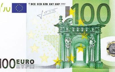 Come investire 50 e 100 euro al mese e guadagnare