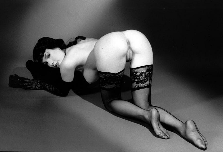 Dita von teese nude fucked, where is olivia mojica sex
