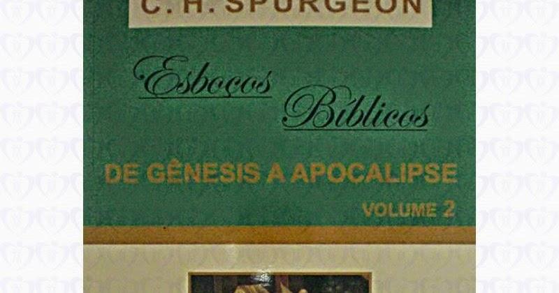 Conceitos Filosóficos.Bibliografia