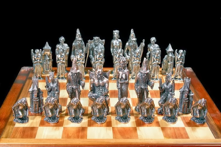 http://tinyurl.com/HOWTOWINCHESS2