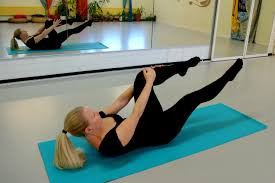 pilates-joseph pilates