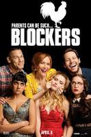 descargar JBlockers No me las toquen Película Completa CAM [MEGA] [LATINO]  gratis, Blockers No me las toquen Película Completa CAM [MEGA] [LATINO]  online
