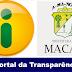Portal da Transparência disponível na primeira semana do governo Tulio Lemos