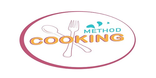 Cooking method