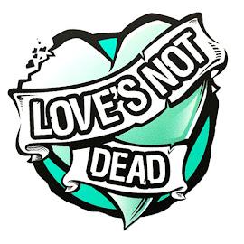 MH Love's Not Dead Dolls