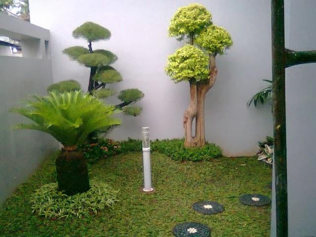 http://tukangtamankaryaalam.blogspot.com/2014/05/tukang-taman-cipete-pondok-labu-lebak-bulus-cilandak.html