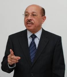 Temístocles propone a Danilo y Leonel apoyar candidato electo por las bases