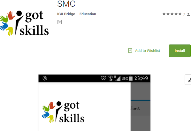 http://www.edubilla.com/news/technology-education/delhi-govt-to-launch-smc-app/