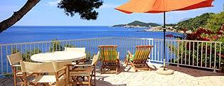 ferienwohnung, ferienhaus,kroatien  ferienwohnungen,kroatien ferienhäuser, ferienwohnung porec, porec, istrien, kroatie urlaub, kroatien, günstig