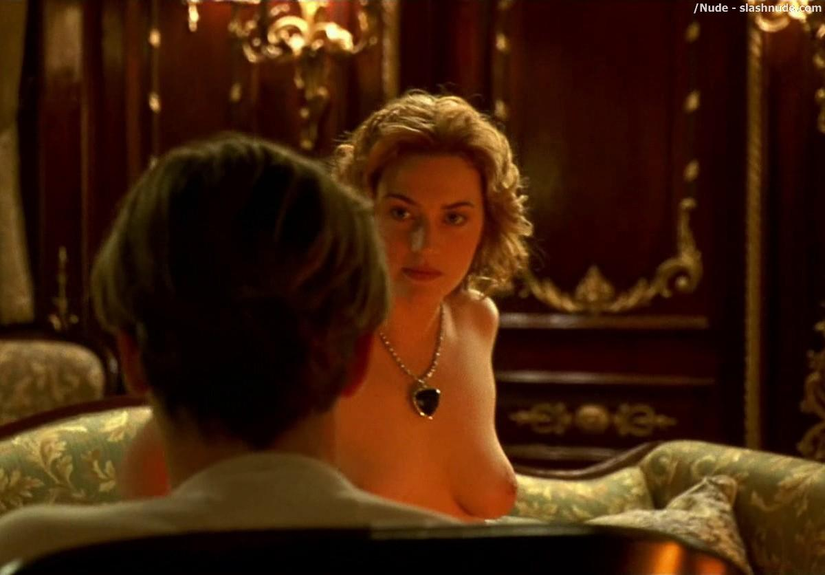 kate winslet sex