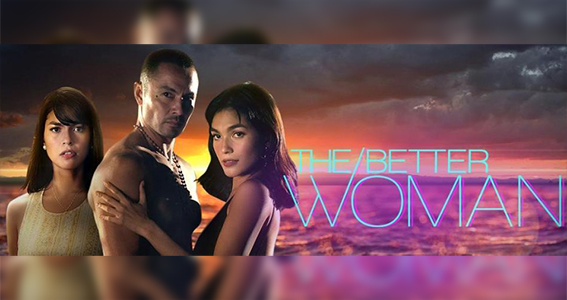 The Better Woman July 22 2019 SHOW DESCRIPTION: The original drama introduces the much-awaited team up of two of the Network's hottest stars—the most daring Kapuso leading man Derek Ramsay […]