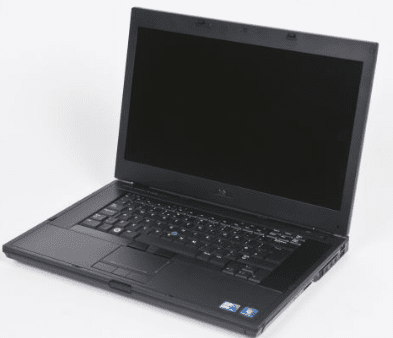 Dell Precision M4500 Notebook 5540 HSPA Mini Card Driver FREE