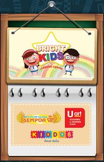 Karir Lampung Terbaru di BRIGHT KIDS LEARNING CENTRE Desember 2017