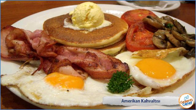 amerikan-kahvaltisi