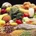 Τα κόλπα για να διατηρήσετε τέσσερα βασικά τρόφιμα για περισσότερο