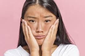 5 Kesalahan yang Bikin Wajah Tidak Glowing. The Zhemwel