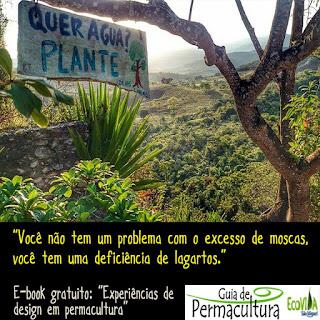 permacultura_curso