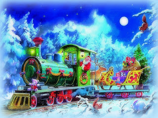 Santa-train-ride-in-express-with-goods-for-kids-wallpaper.jpg