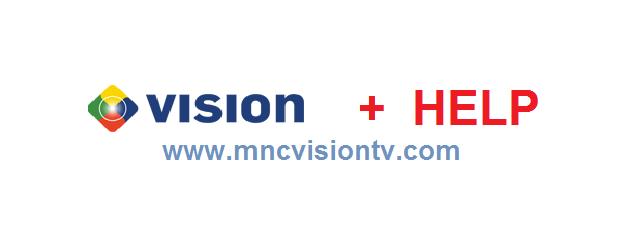 Image Result For Mnc Vision Berlangganan Paket Channel Dan