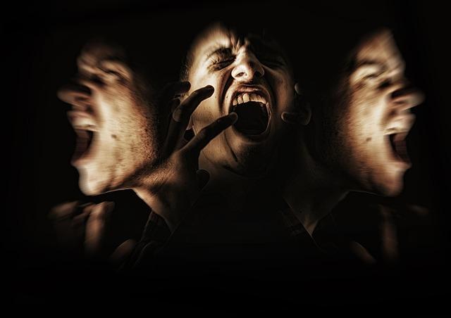 Une étude trouve plusieurs types de schizophrénie sur la base des caractéristiques anatomiques