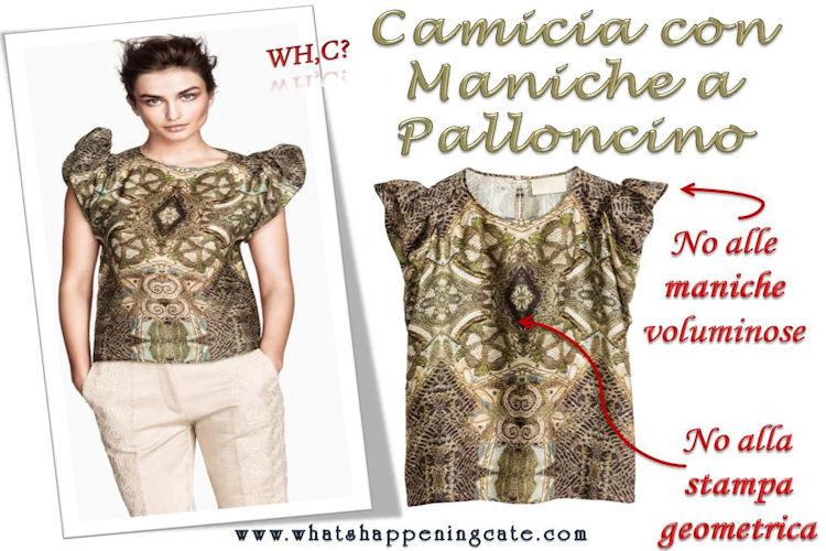 Le-Camicie-Estive-per-Fabiola-Il-Guardaroba-Perfetto-della-Donna-a-Fragola-Standard