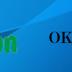 Promo Okevision Terbaru Bulan Maret 2016