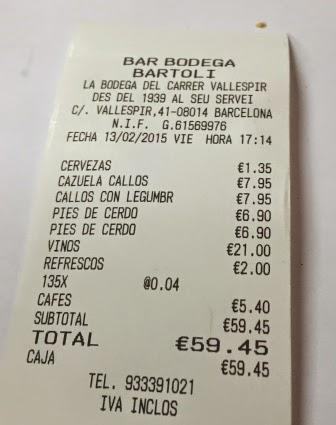 Restaurant-Bodega-Bartoli-compte