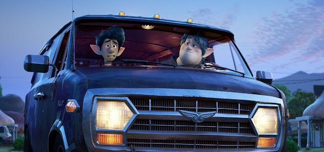 'Dois Irmãos: Uma Jornada Fantástica' tem lançamento digital adiantado