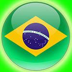 Brazil www.nhandinhbongdaso.net