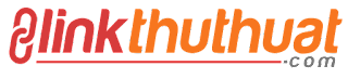 LinkThuthuat - Template LinkHay