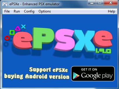 bios epsxe 1.9.0