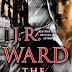 Vem ai: The Thief (A Irmandade da Adaga Negra #16) - J.R. Ward